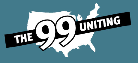 99 Uniting